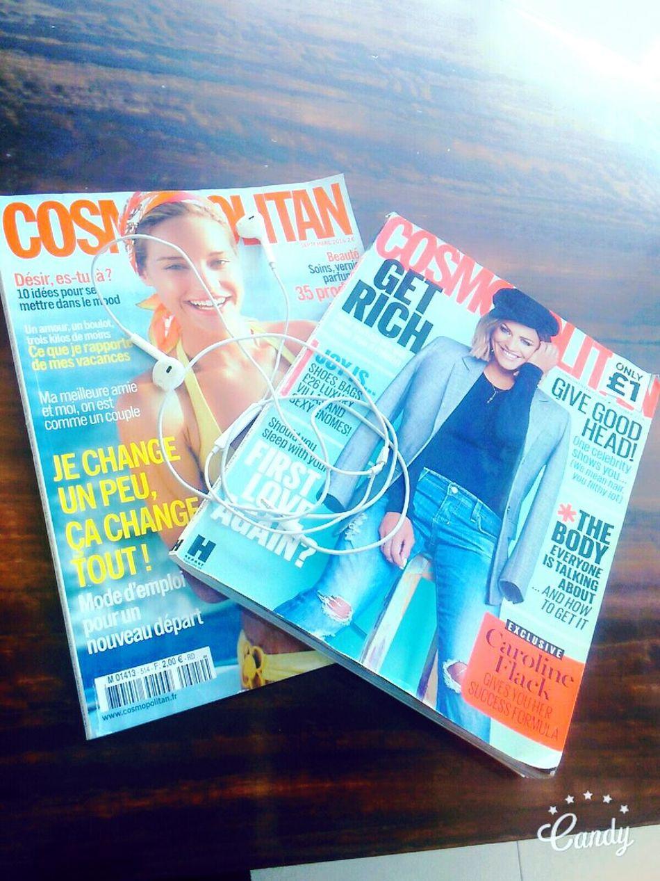 New Babe Wireless Technology Communication Technology Internet Business Close-up One Person Only Men Strategy Cosmopolitan Cosmopolitan @cosmopolitan Magazine Cover Magazinecovergirl