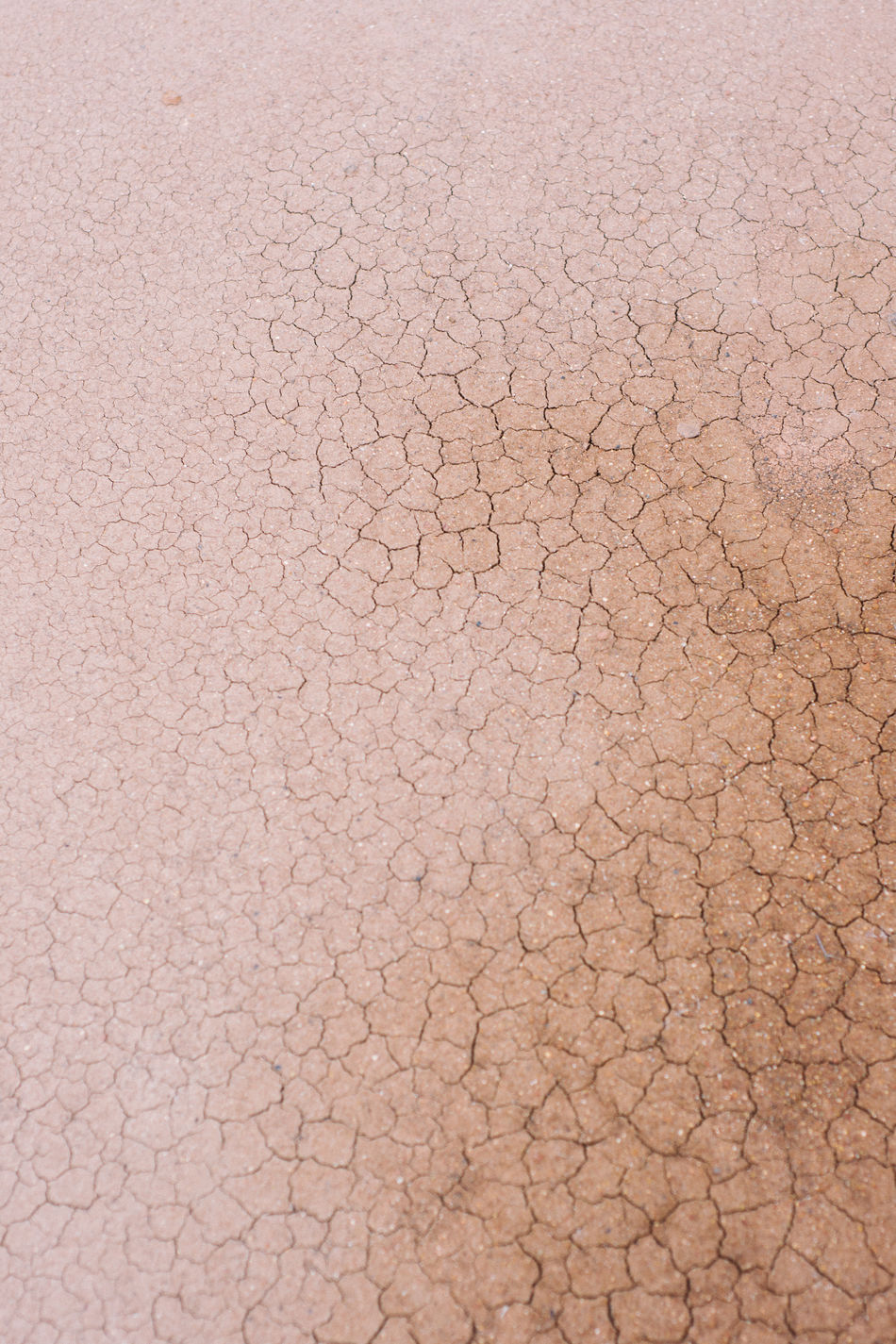 Clay Cracked Cracked Clay Cracked Earth Dry Floor Outdoors Texture Textured