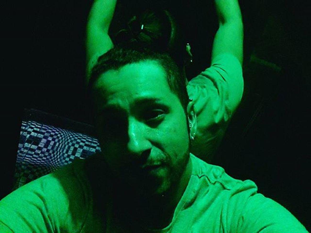 Esse banheiro é doido...kkkkkkkkkkkkk Instagram Amigos Party Domingão Domingodesol Bebedeira Alcool  Cerveja Breja Beer Blackwhite Blackandwhite Me Myself Selfie Terracodoleo Freicaneca Terracodoleo Saopaulo SP Saooutrospaulos Green