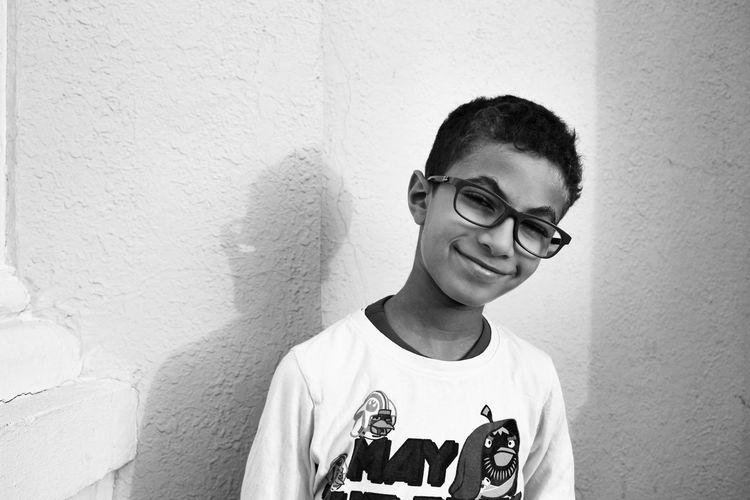 Eyeem Philippines Kid Happy :) Cute Natural Light Portrait Taking Photos Portrait