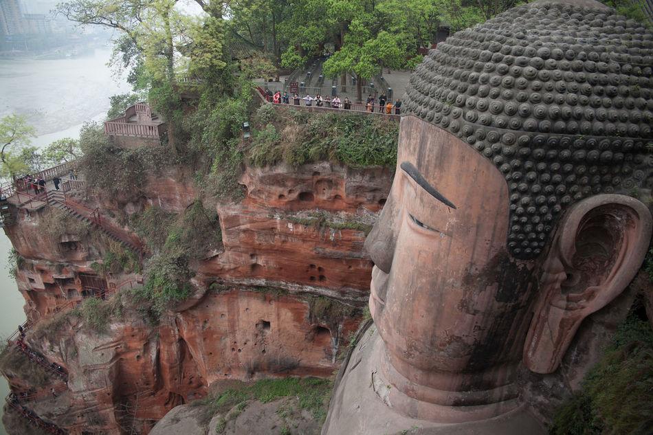 Beautiful stock photos of asia, Buddha, Buddhism, Close-Up, Cultures
