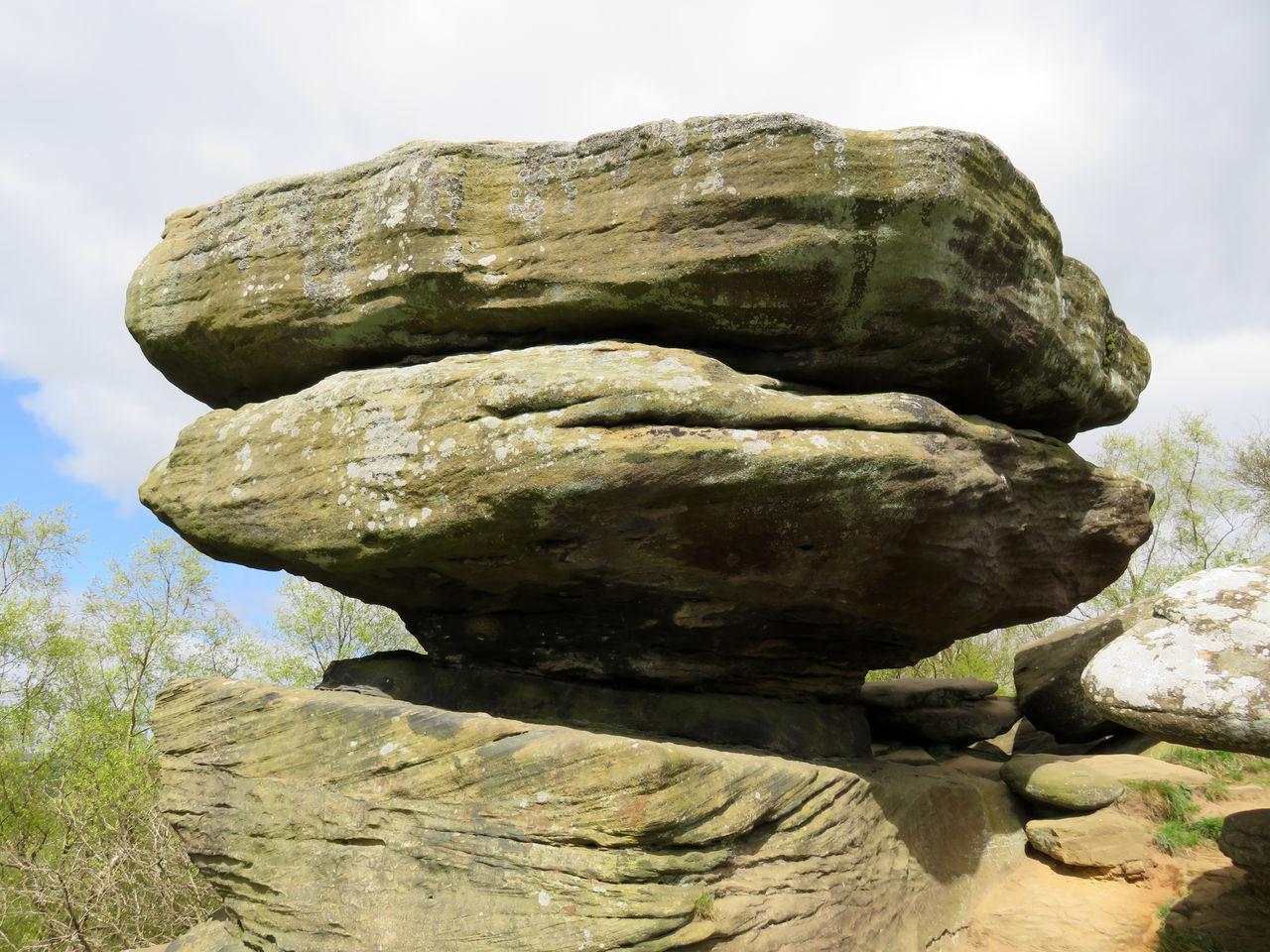 Brimham Rocks Brimham Rocks Yorkshire Brimhamrocks Yorkshire Yorkshire Dales Yorkshiredales Boulder - Rock Rock Climbing Yorkshire Dales Uk Rocks And Sky Rock Formation Balancing Rocks Rock Formations Rocks Boulder Boulders EyeEm Gallery Yorkshire Countryside EyeEm Best Shots EyeEm Best Shots - Nature Rock Face Yorkshire Landscape Rock Balancing Brimham Moor Climbing Rocks