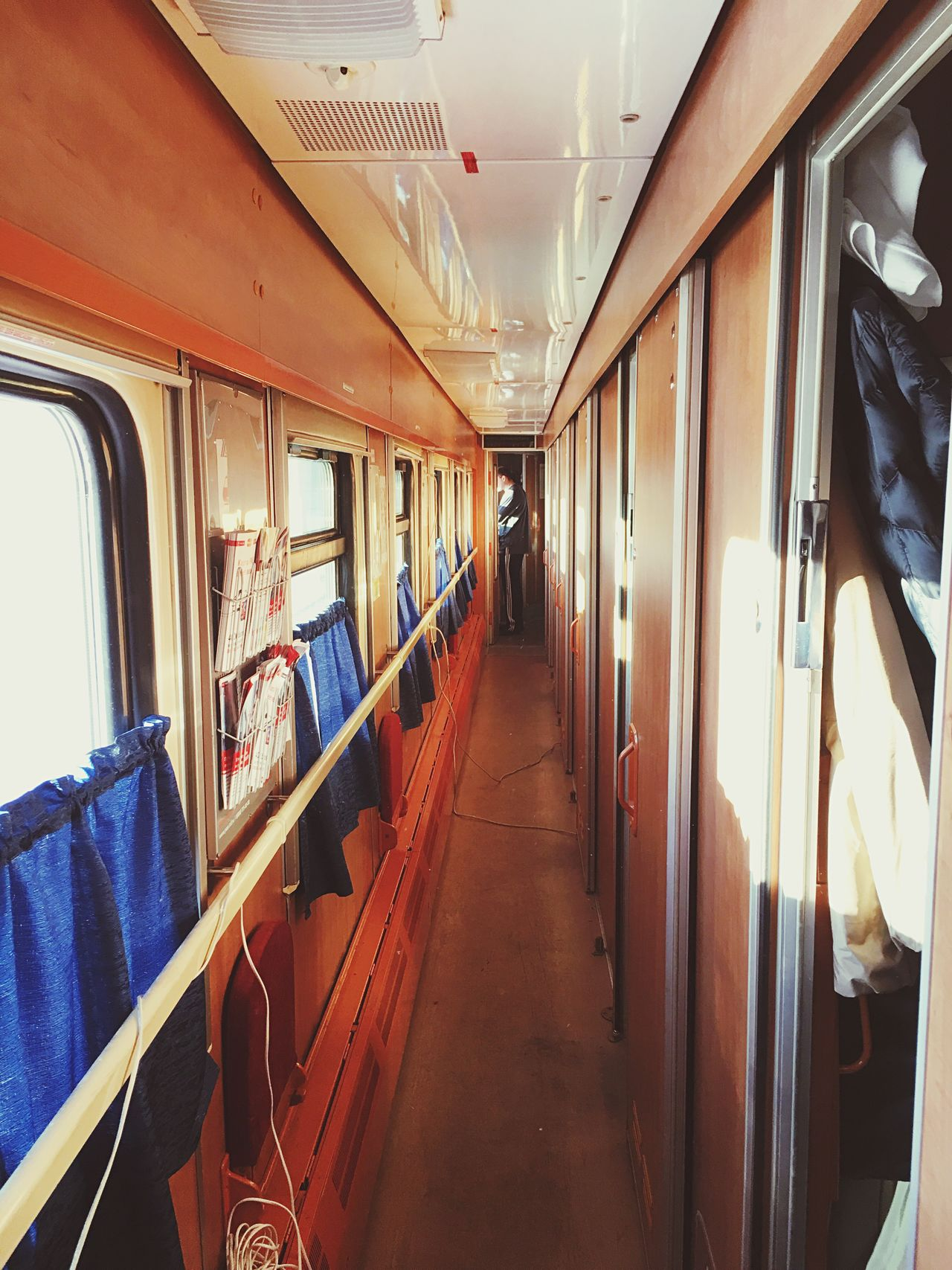 Vehicle Interior Transportation Public Transportation Mode Of Transport Vehicle Seat Window Travel Train - Vehicle Train Interior Passenger Train Empty Subway Train Commuter Train Seat Indoors  Day No People Train