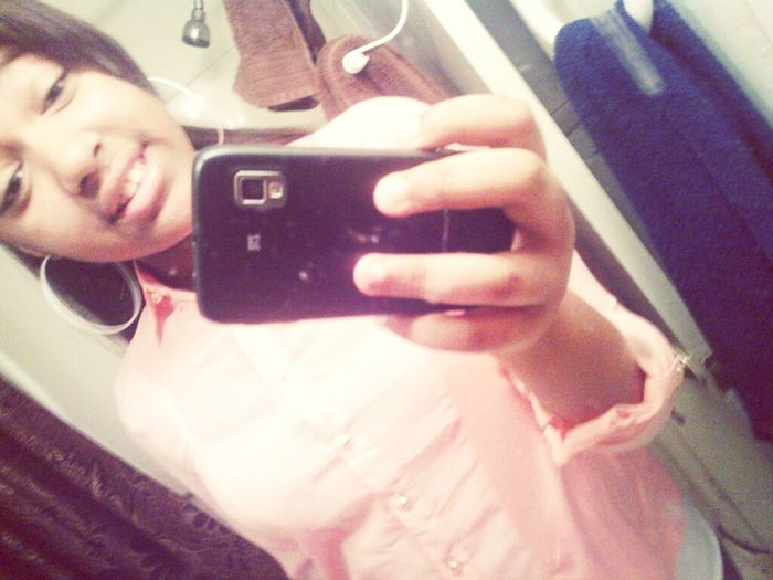 Old To Me But New To You [: