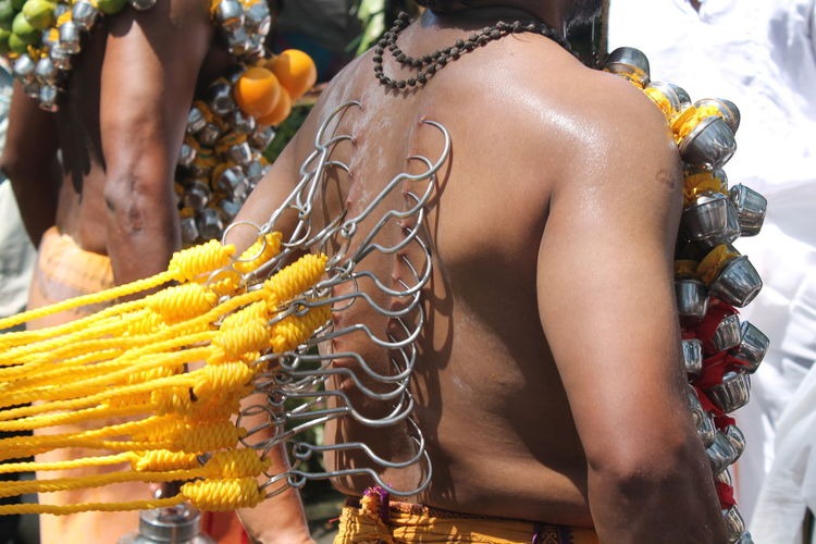 #BodyArt #MacroShot #Pain #Piercing #Religios #body #godslight #macrolens