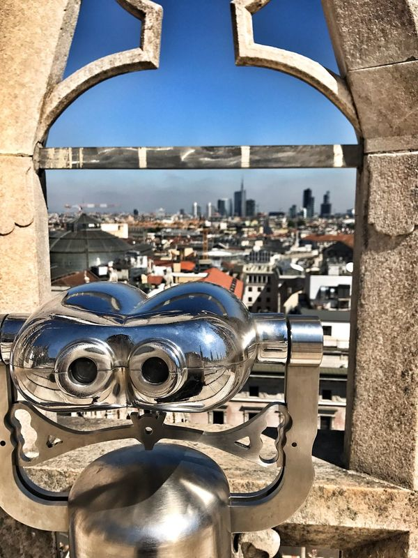 Milan Architecture History City Ontheroof Milano Italy❤️ Milanocity Milano Duomo Views Italia Италия милан Дуомо EyeEm Selects