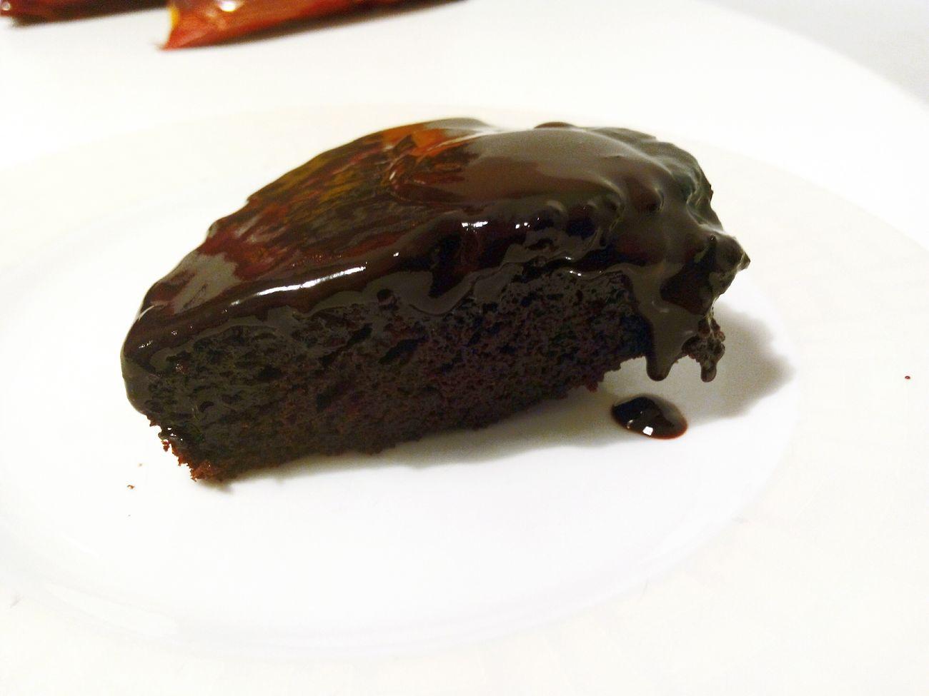 Brownies Yummie MadebyMe ☝✌ Ilovecooking Yeeeeeehaaaaaaaa