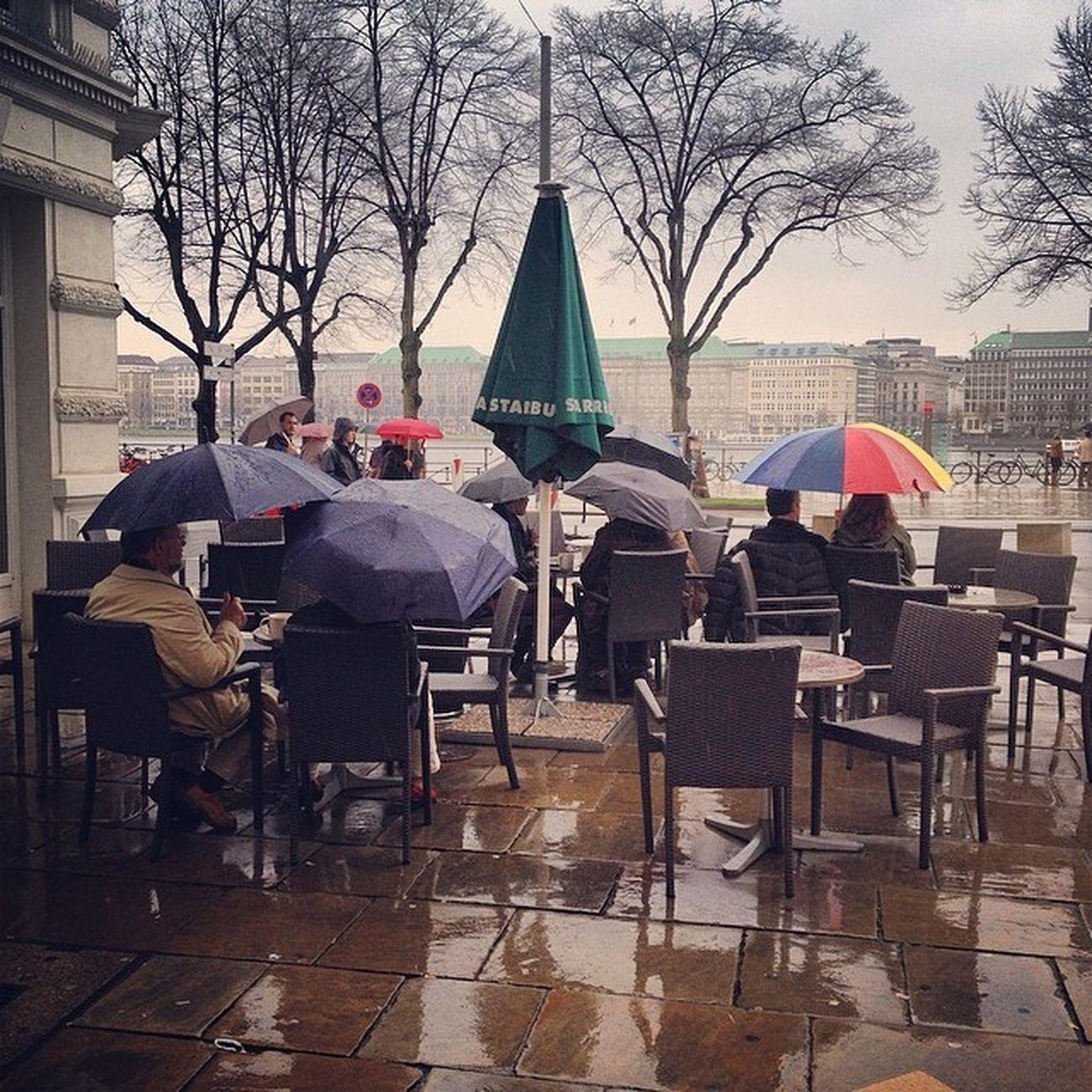 #coffee #cafe #instacoffee #cafelife #caffeine #hot #mug #drink #coffeeaddict #coffeegram #coffeeoftheday #cotd #coffeelover #coffeelovers #coffeeholic #coffiecup #coffeelove #coffeemug #coffeeholic #coffeelife #rain #hamburg #weather Instacoffee Coffeemug Coffeelovers Coffee Coffeelover Coffeelove Weather Cafelife Rain Cotd Drink Coffeeoftheday Cafe Coffeelife Coffeegram Mug Coffiecup Hot Caffeine Hamburg Coffeeholic Coffeeaddict