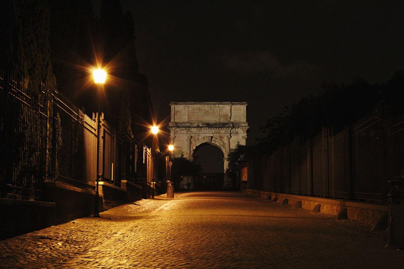 Italy Italia Roma Rome Colosseum Colossale