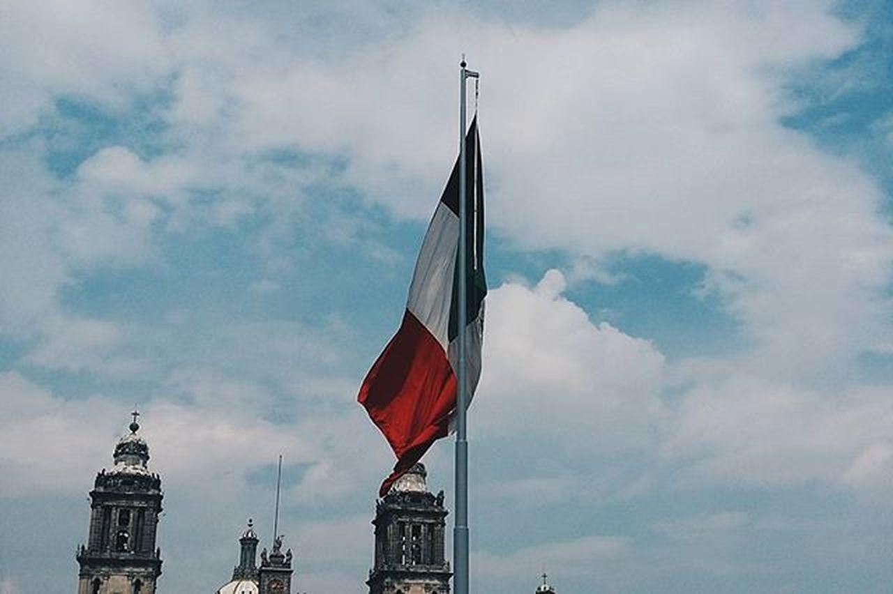 El país no se mide de Norte a sur se mide de hermosura a perfección... Mexigers Mexicocity  Mexico Mexicanoscreativos Mexico_maravilloso Mexicodf Mexicolors Mexicolindo Ojodemexico Mexicaniando Mexicoandando Mexicoalternativo Vscogrid Vsco_lovers VSCO Vscocam Vscogood Vscophile Vsco_allshots Vsco_hub Vsco_df Loves_mexiconuevostalentos2016 Vsco_best Vscolors IG_MEXICO mexico_urbano mexico_alternativo loves_mexiconuevostalentos photooftheday vsco_df