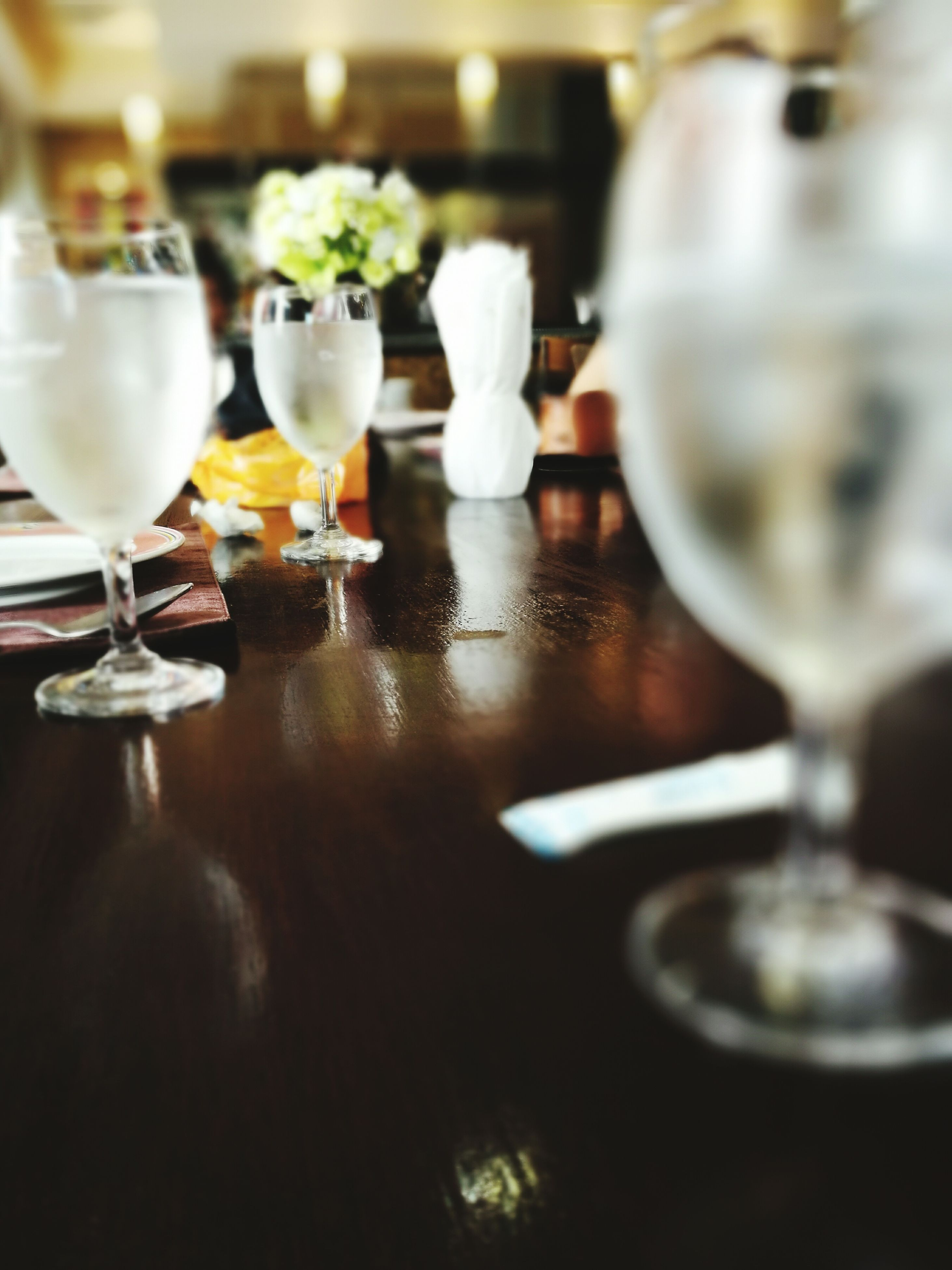 food and drink, table, indoors, refreshment, close-up, no people, drinking glass, drink, freshness, day