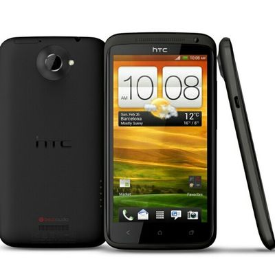 """Quietly Brilliant"" — HTC HTCOneX Quietlybrilliant QUADCORE beats beatsbydre android icecreamsandwich hTCsense smartphones"