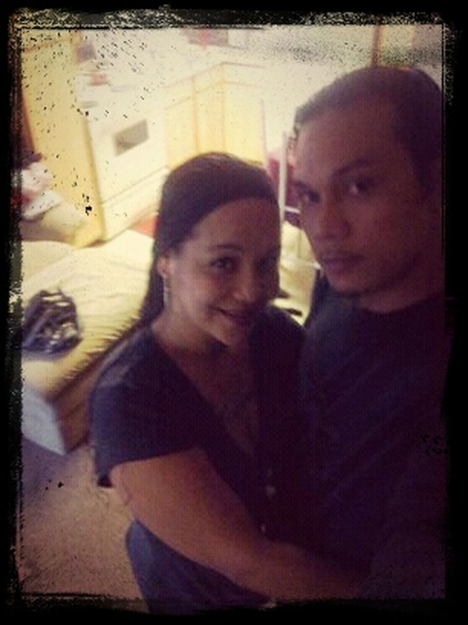 Us again ;)