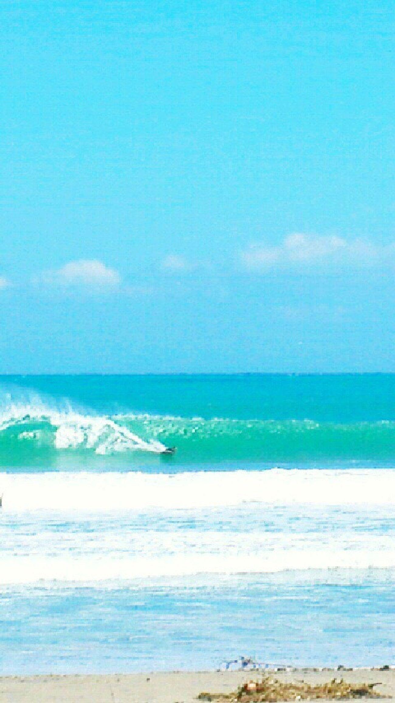 海 空 Surf Life Surf Photography Sea And Sky Nature Sea View Nature_collection Surfing 南房総