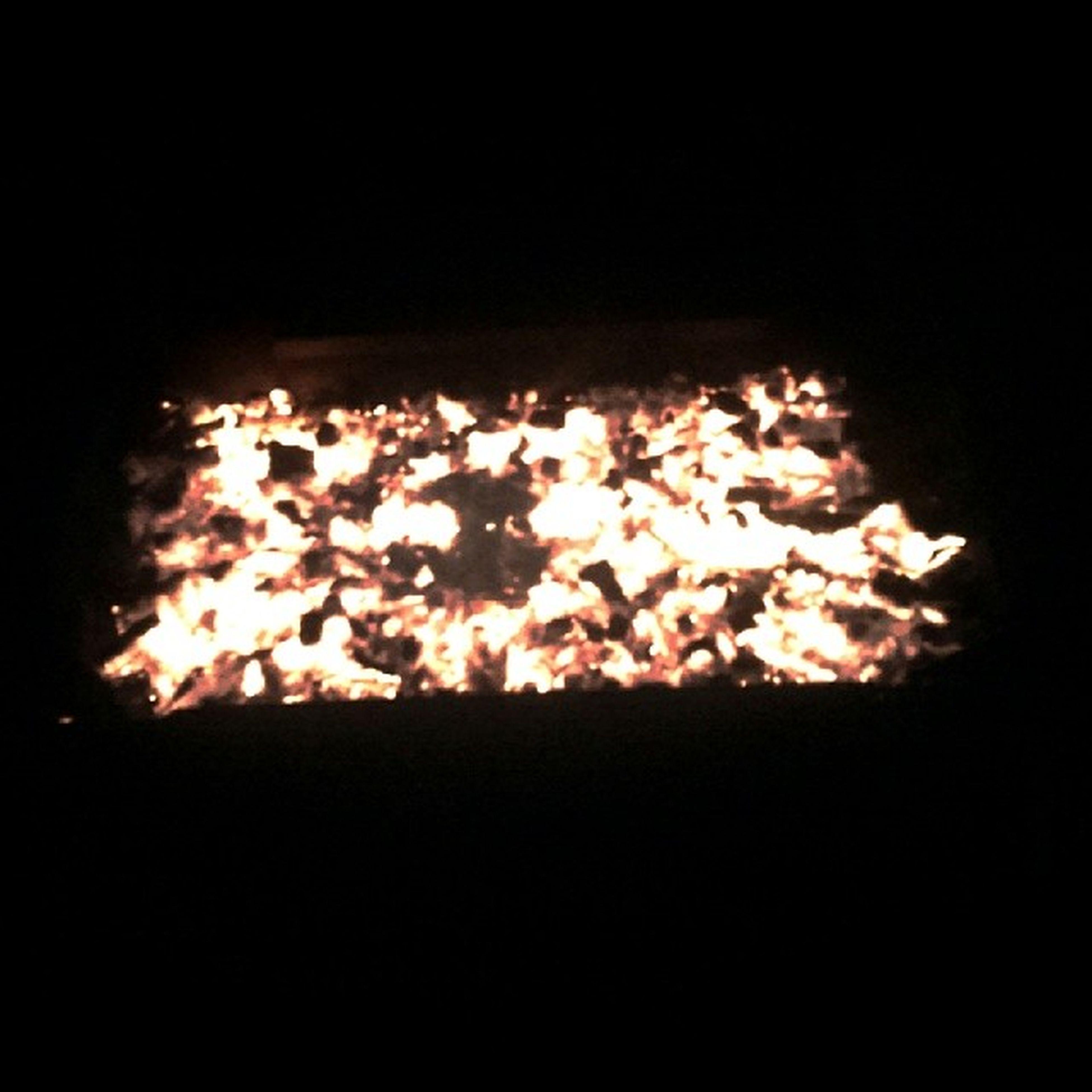 Glowing coals >:) Fire Coals Bonefire Glowingcoals ColdNight Pyro Pyroproblems
