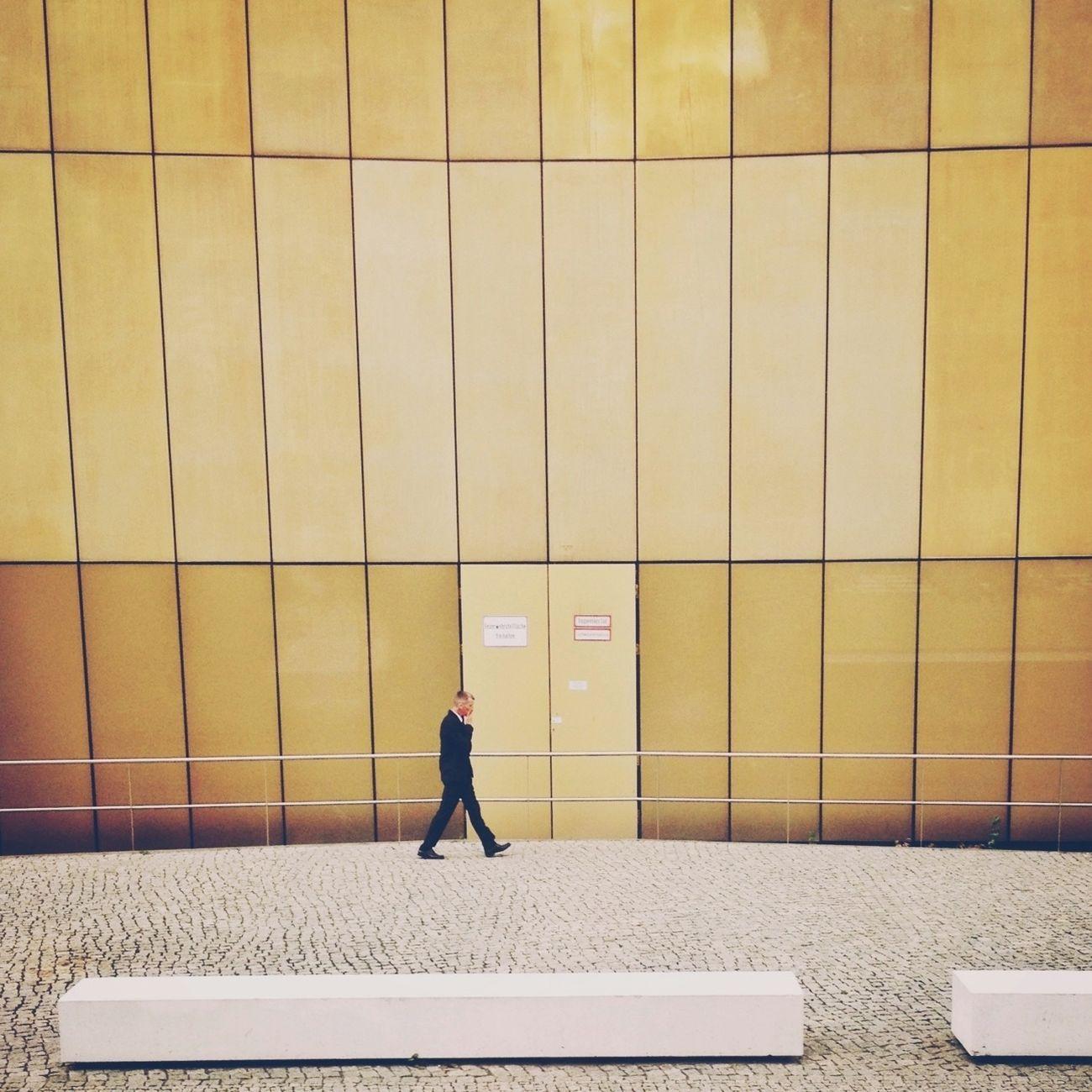 Streetphotography Humatrix Peoplewalkingpastwalls IPSMinimalism