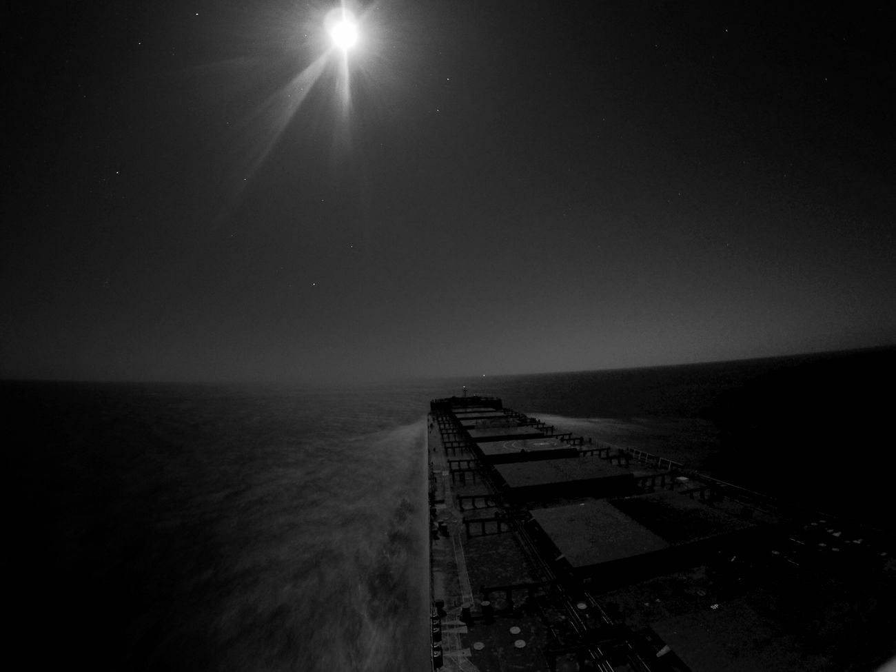 Is this a real life? or Its just a fantasy? Ships Seafarer Humansatsea Travel Goprooftheday Goprohero4 Nightphotography