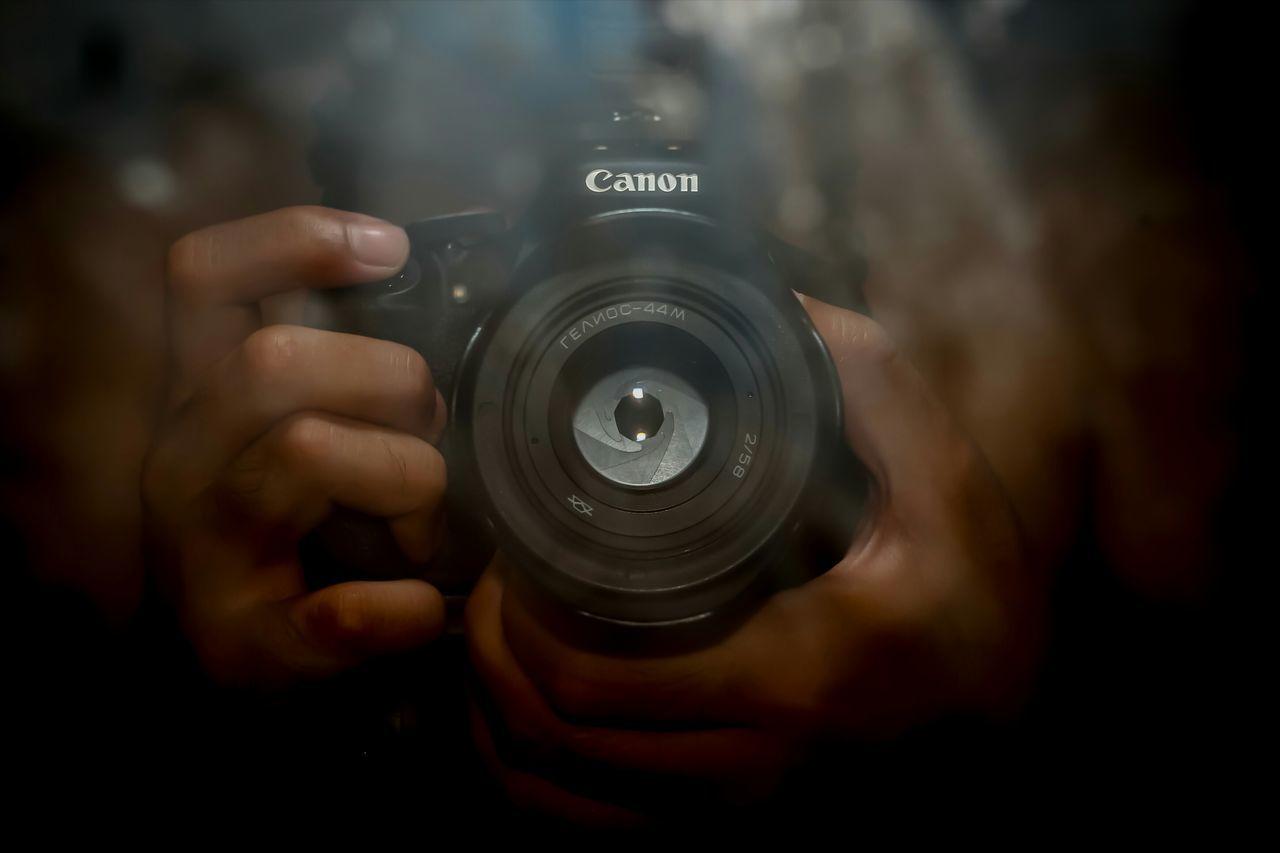Helios 44-2 58mm F2 58mm Primelens Ussrlens Vintagelens Filmlooks Canon600D Manual Focus Manual Lenses EyeEm Gallery