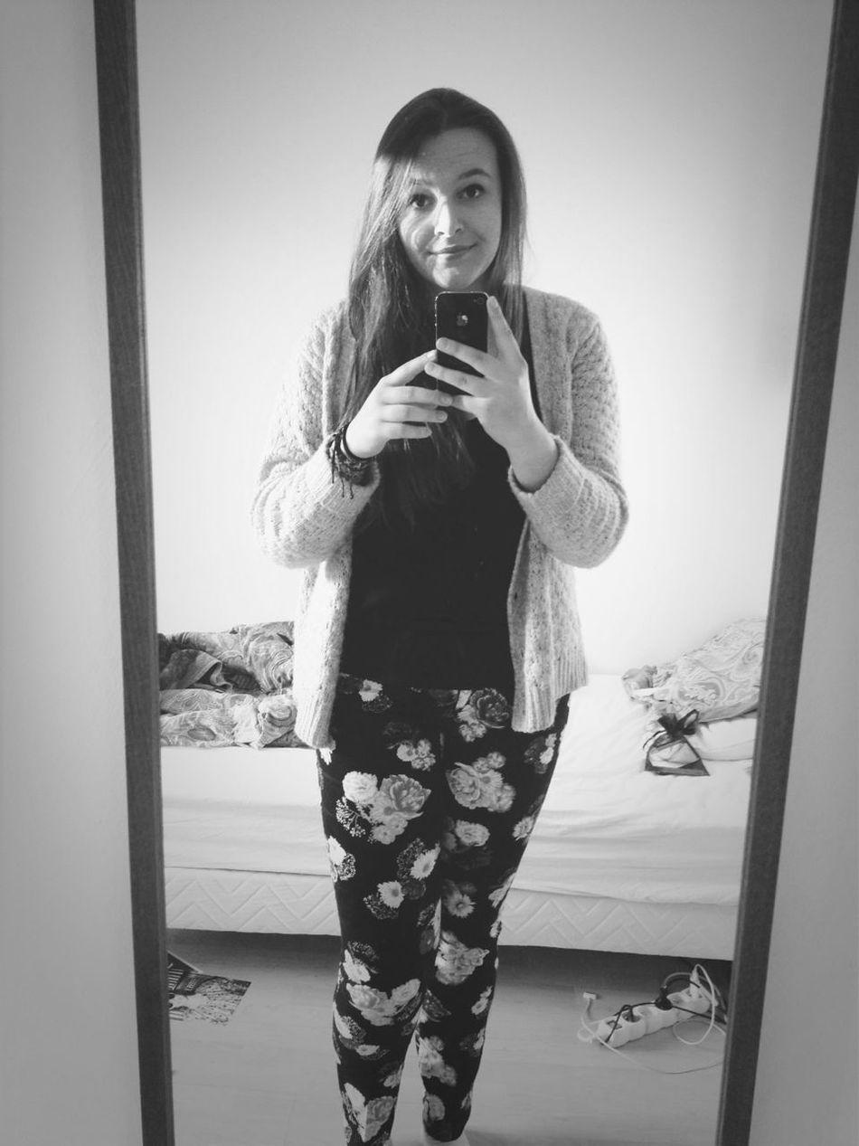Swaggy Pantalon