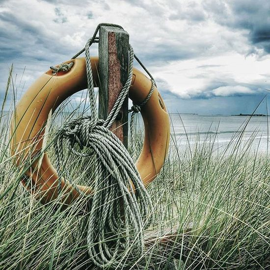 Beach Dunes CapturingBritain Ukpotd Ig_britishisles Icu_britain Instagramer Northumberland