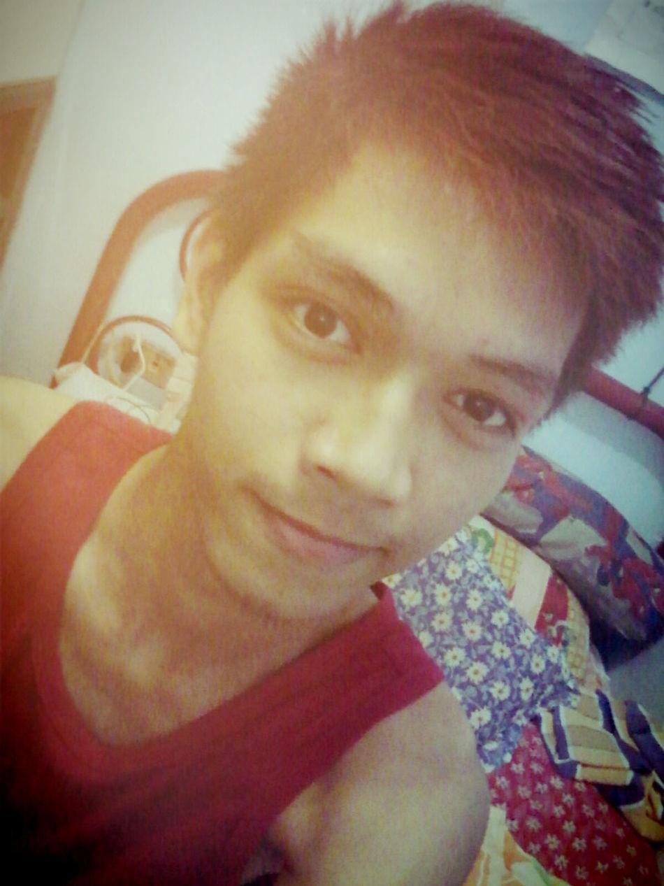 Hi! Follow me :-) Follow4follow Likeforlikes Gay Love Gayselfie