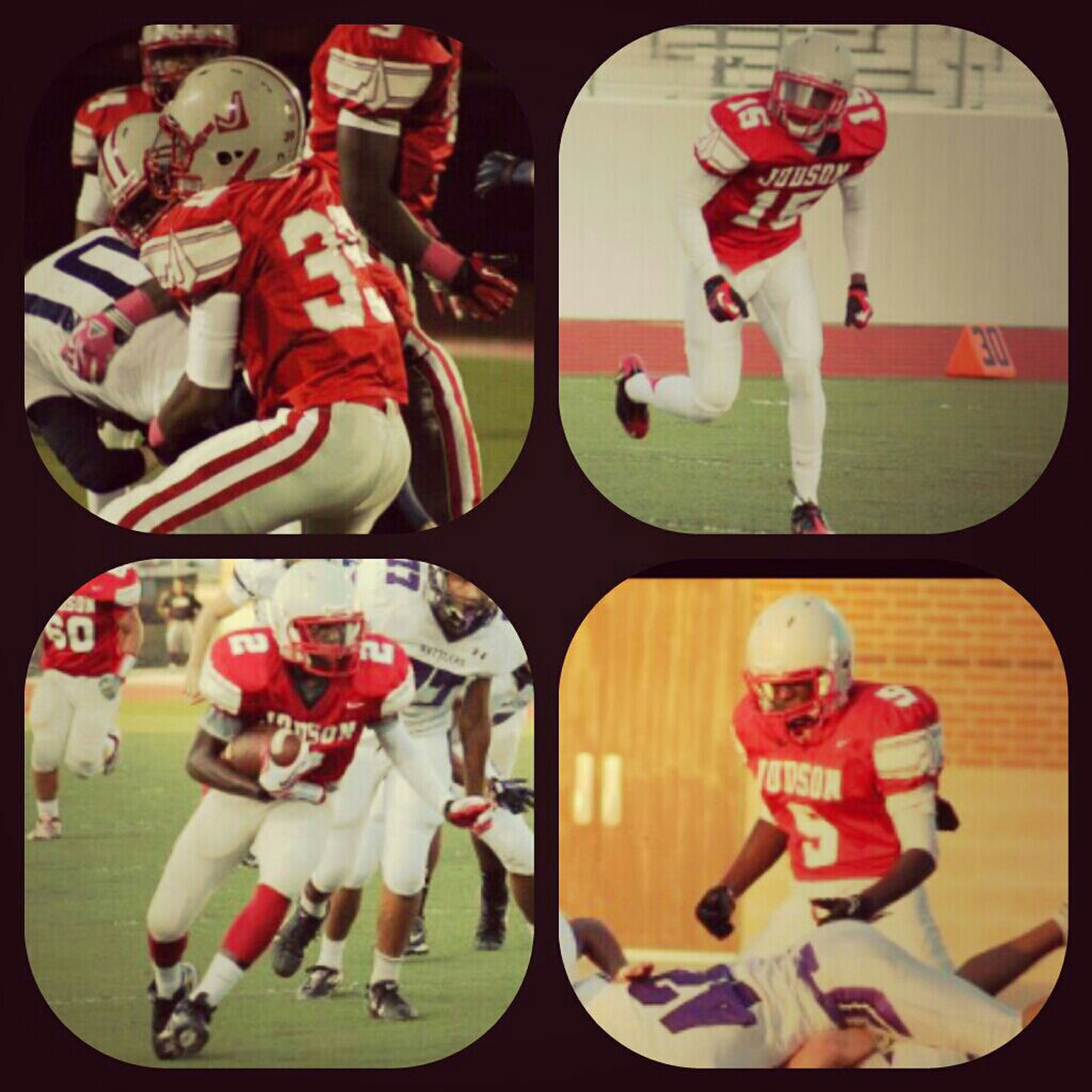 My Niggas Only Person Missing Is D-King   Me#15