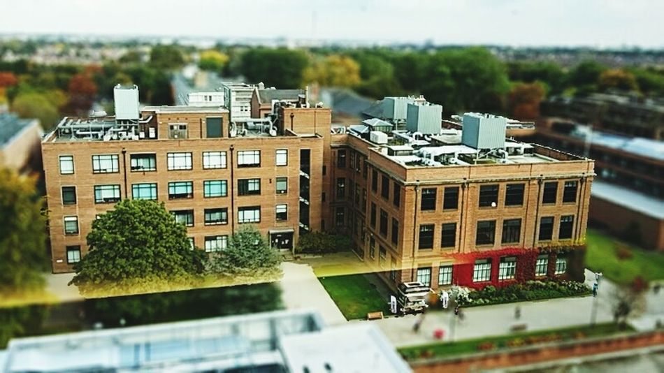 The University Chemistry Building University Of Hull Unilife Taking Photos Smartphonegraphy United Kingdom Cheers Glitch The Changing City Hull City Letsgosomewhere EyeEm Best Edits Concept Daydreaming