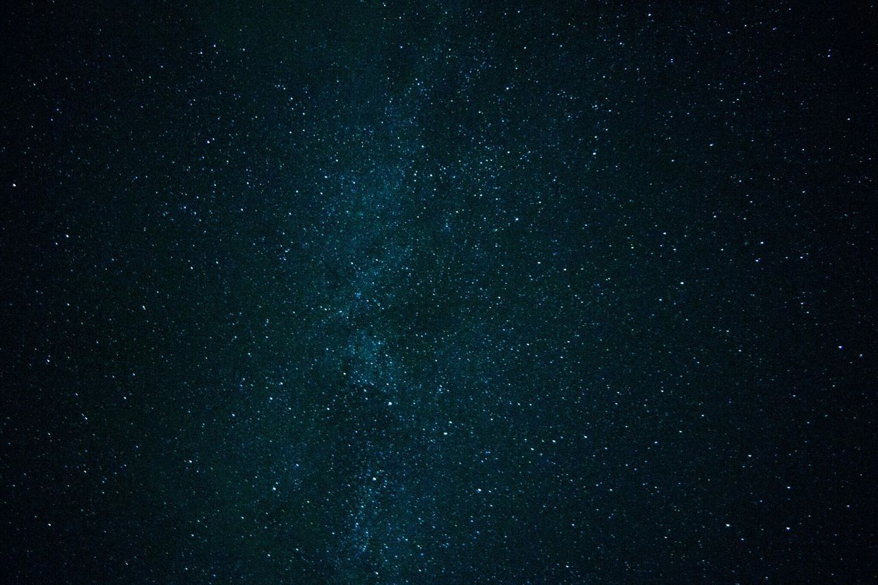 Beautiful stock photos of galaxy, Astronomy, Backgrounds, Beauty In Nature, Exploration