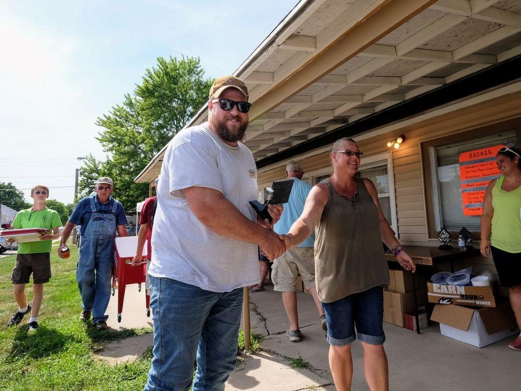 small town life eyeem old settlers picnic village of western nebraska 15 2017 americans americans documentary