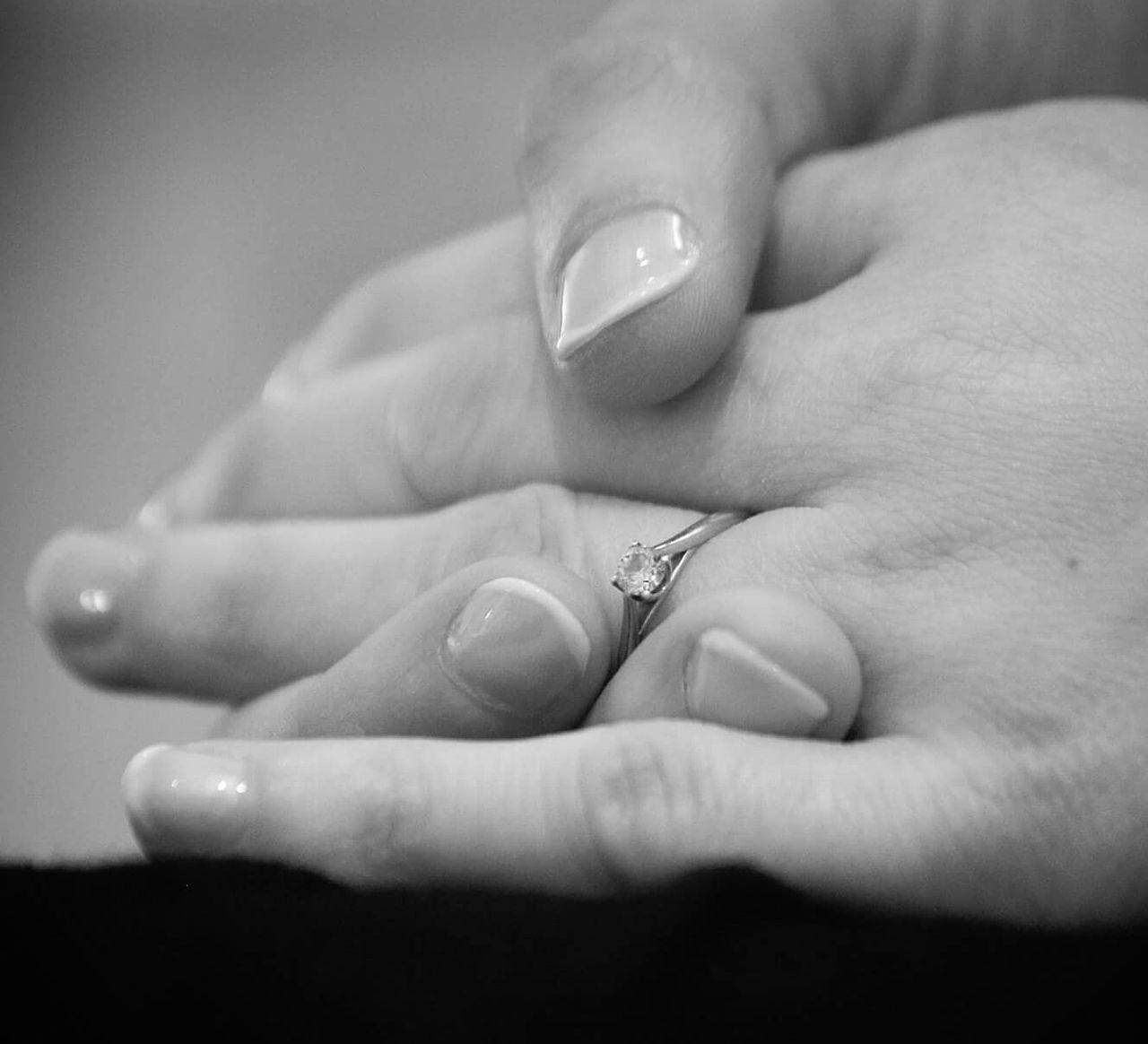 Black And White Photography Wedding Photography Wedding Ring Clockbarn