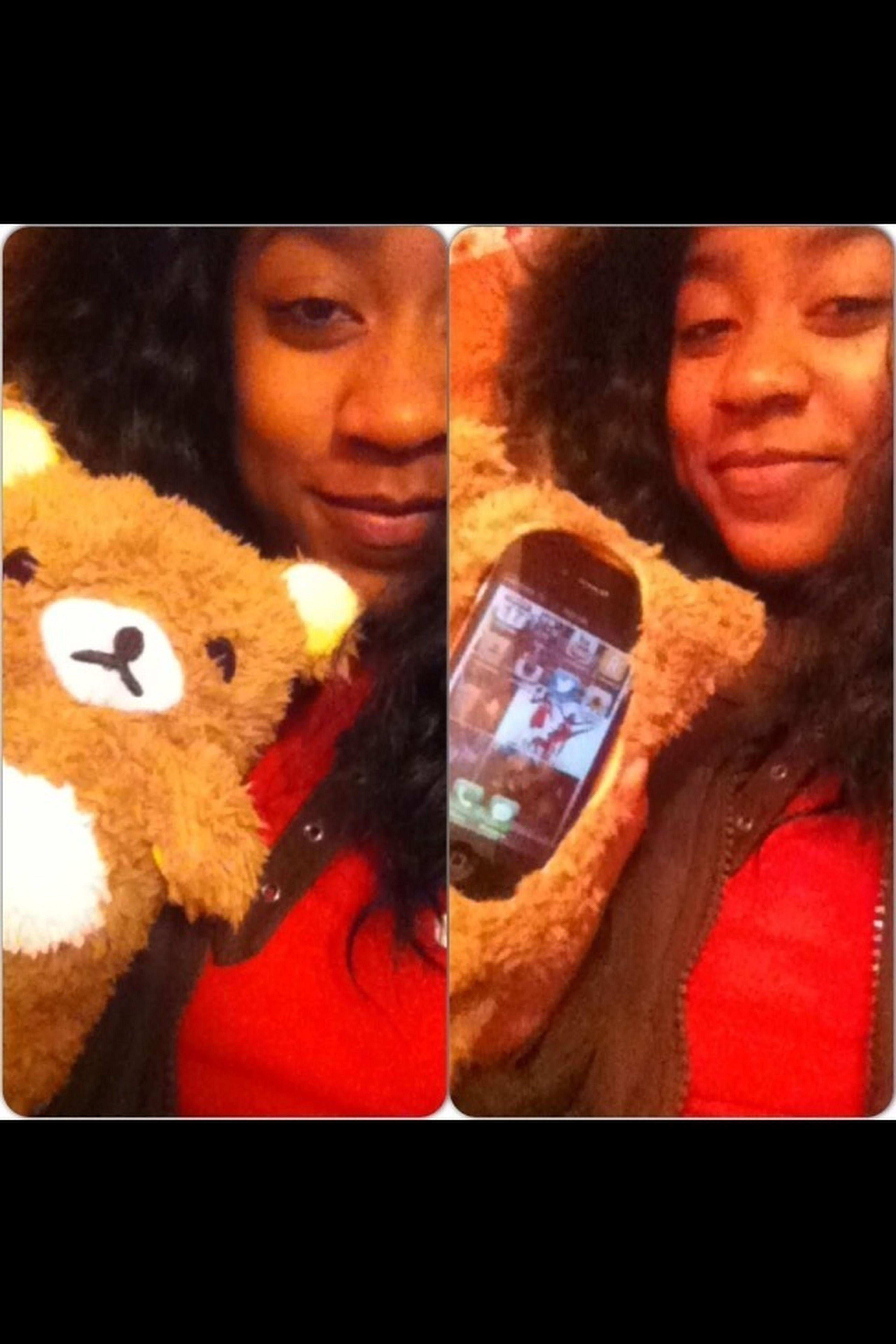 my teddy bear case - EyeEm my teddy bear case - 웹