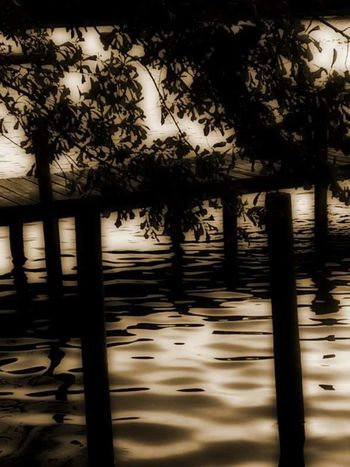 Dark Water Photography Art Cool Cool Edit Photo Art Digital Art Photography By Me Taking Photos Cool Effects  Photographylovers