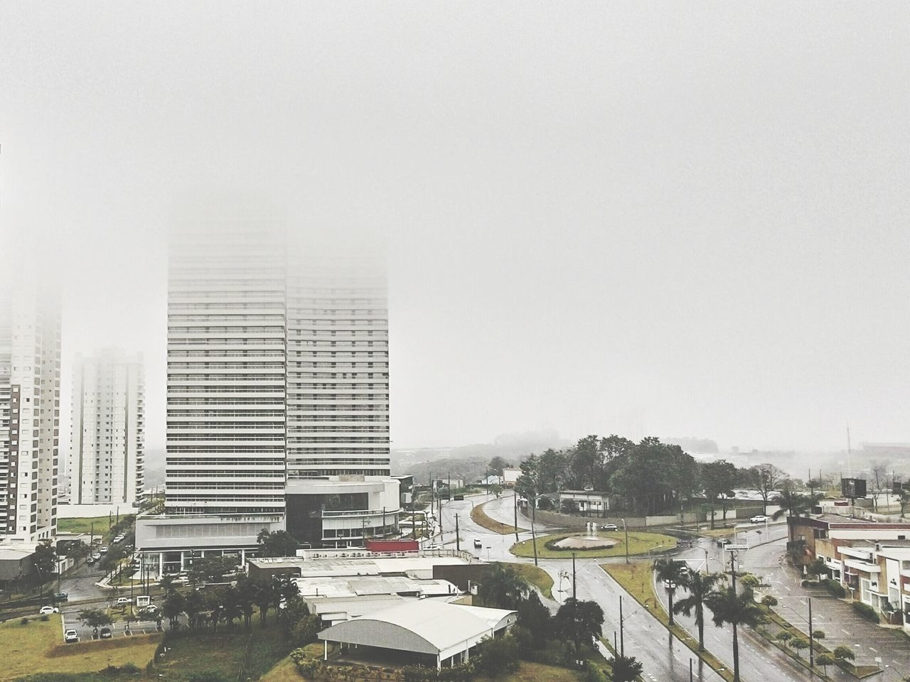 Beautiful stock photos of brasilien, Architecture, Building, Building Exterior, Built Structure