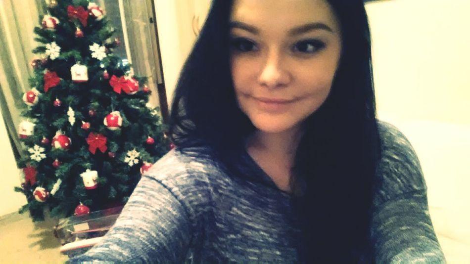 BeautifulChristmastree Natale  Followme