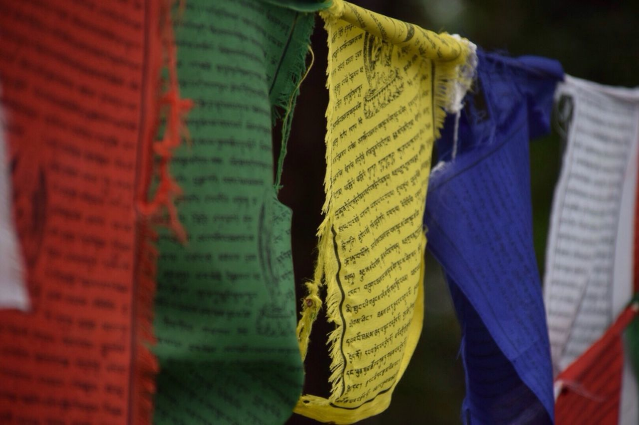 Tibetan Buddhism in Daramshala