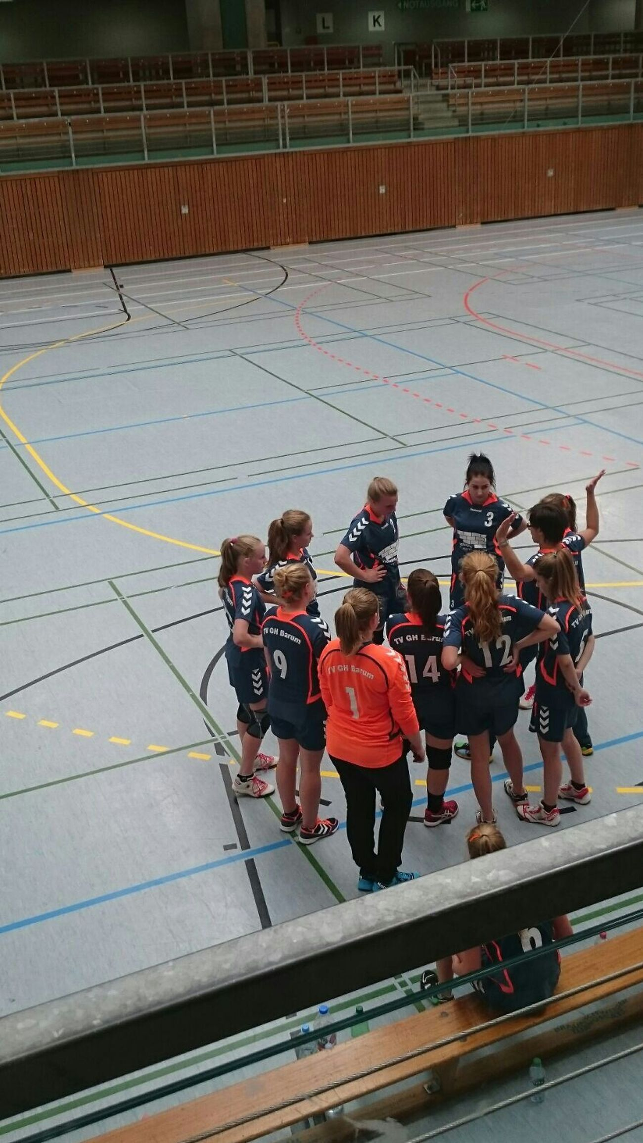 Bestfriend Picoftheday People Taking Pictures Memories Liebe Taking Photos Barum Sieg Handball