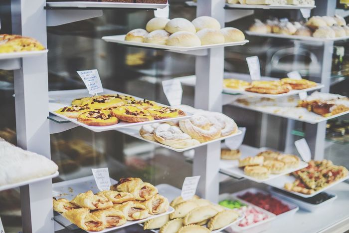 Breakfast Traditional Mallorca SPAIN Food Yummy Bakery Everyday Joy Daily Commute Better Together
