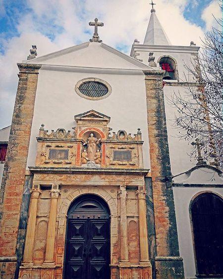 IgrejaSantaMaria Óbidos  Oeste Portugal Oestealive Anonymous_pt Super_portugal Loves_europe Igs_world Igs_europe Amoteportugal_ Portugalalive Loves_world Anonymous_igers Igworldclub Igglobalclub Loves_portugal Europe_gallery Wu_portugal Ig_europe Ig_great_shots Ig_great_pics Ig_sharepoint Worldcaptures Portugal_de_sonho wow_europe worldbestgram euro_shotz expogallery ig_europe