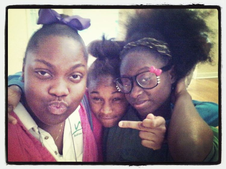 we are really Krazy but some COLEE AXX FEES