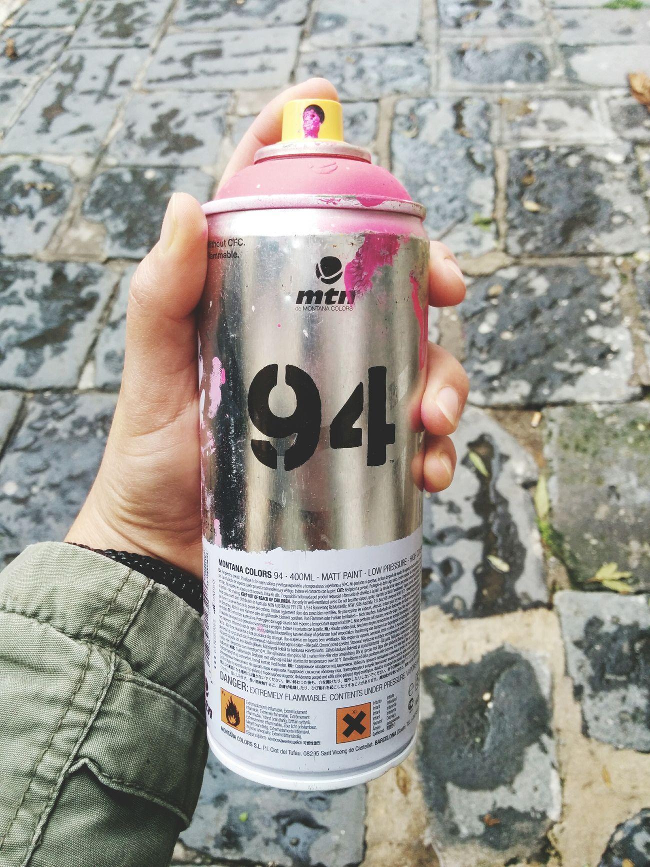 Streetartfestival Memorieurbane Spray Latas 94 Street Art Memorieurbane2015 Campaign2015 Workinginprogress Festival