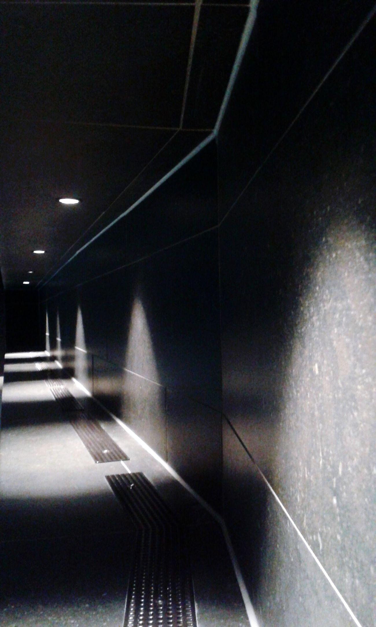 Snapshot Picture Architecture Licht Beleuchtung Wasistdas