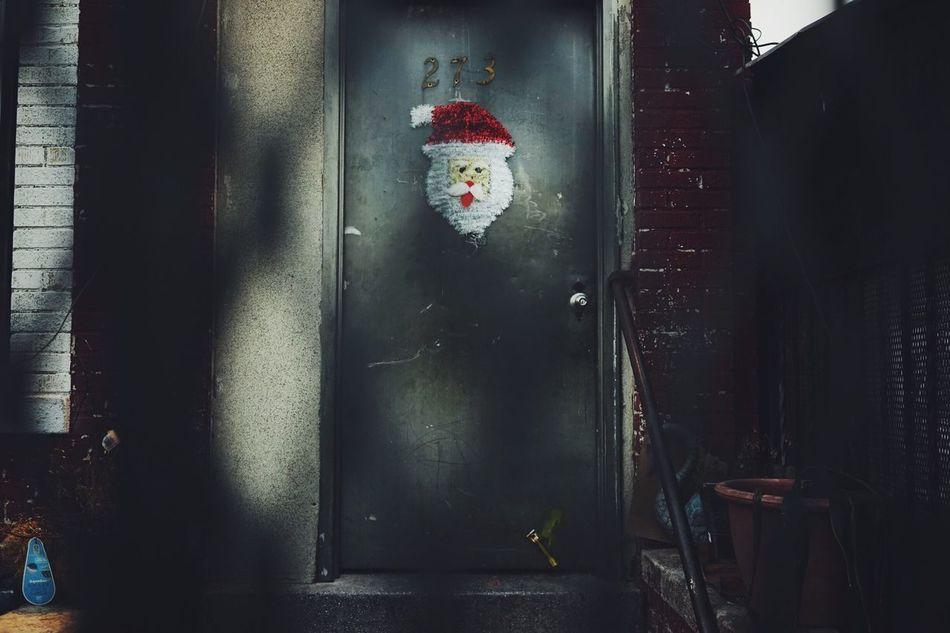 Beautiful stock photos of weihnachtsmann, window, indoors, no people, illuminated