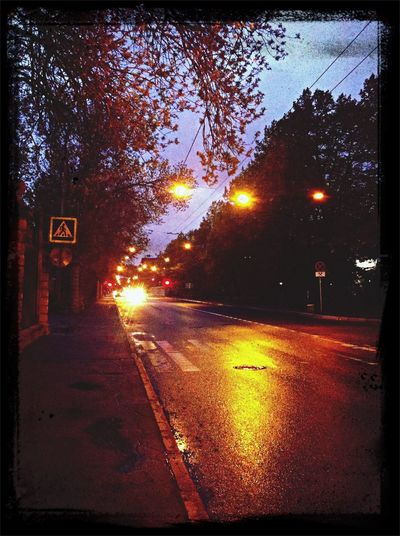 А город дышит летом и дождем... Спб