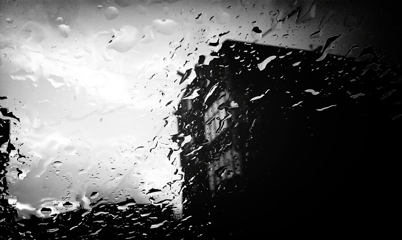 Welcome To Black Black And White Rain Blackandwhite Monochrome Day Tranquility No People Silhouette Blackandwhite Photography Black And White Photography Still Life Getting Inspired Lights And Shadows Istanbul Istanbul City City Colours Of Life Istanbul Blackandwhite Art EyEmNewHere