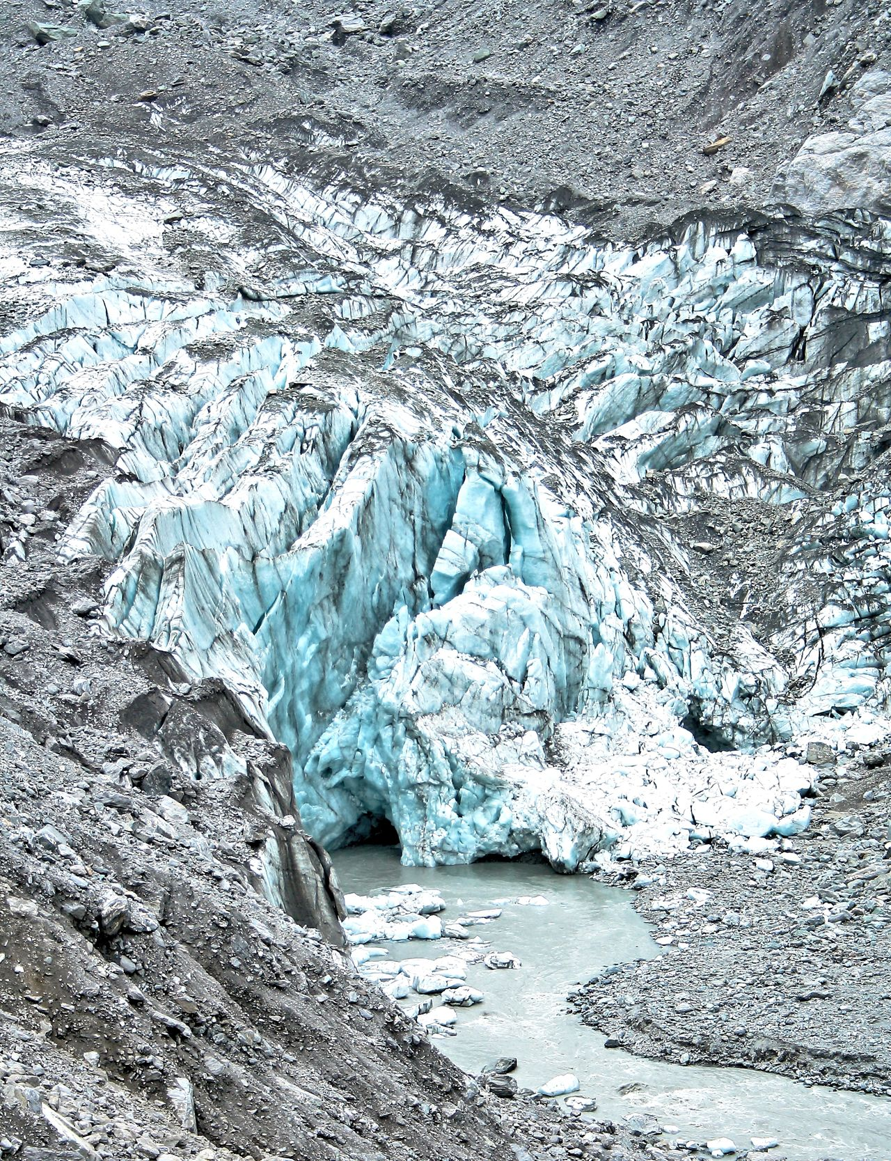 Glacial Beauty Day Eroded Franz Josef Franz Josef Franz Josef Glacier Franz Josef Or Fox Glacier Geology Geometry Glacier Glaciers Mountain Nature New Zealand New Zealand Glaciers New Zealand Scenery Physical Geography Rock Rock - Object Rock Formation Rocky Rocky Mountains Rough Scenics Stone Texture