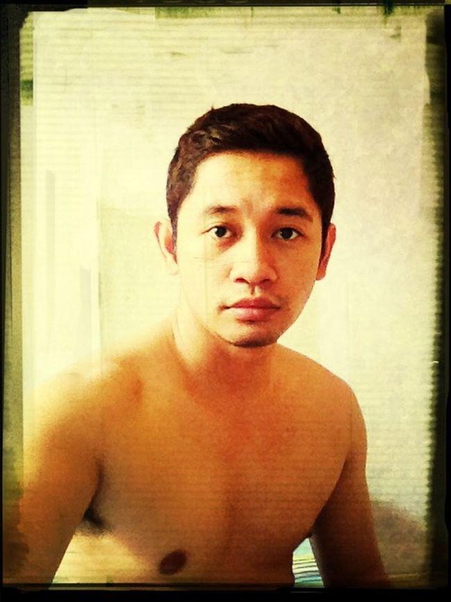 My first photo. Jwu Hi! I'm Raki