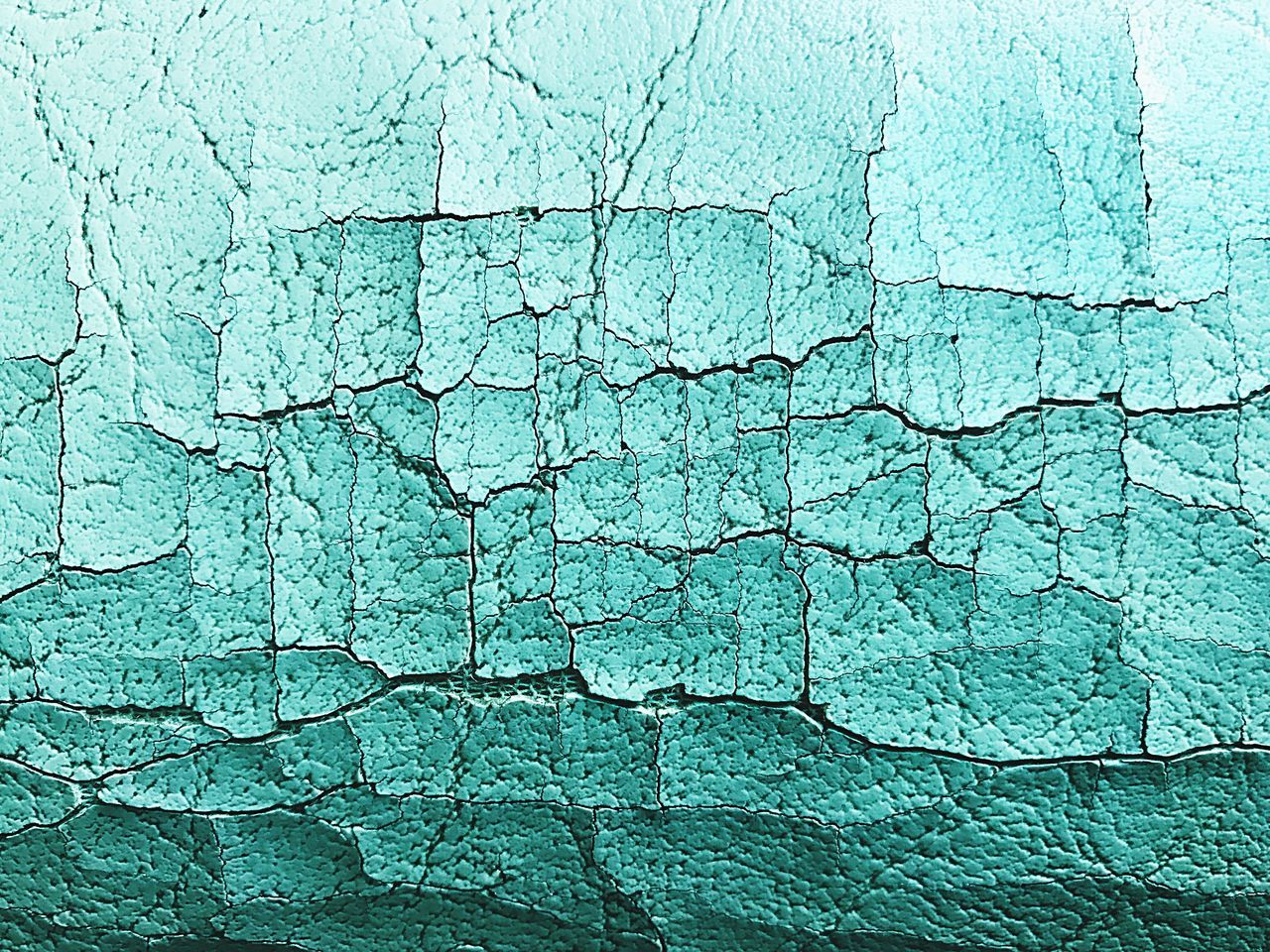 textured, cracked, backgrounds, pattern, full frame, rough, weathered, abstract, close-up, architecture, built structure, no people, outdoors, day, nature