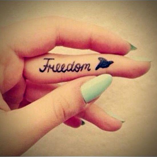 Özgürlük aşkına ?? Ozgur Yasa Mutlu  Hisset Hanging Out Taking Photos Enjoying Life Hello World Freedom Tattoo
