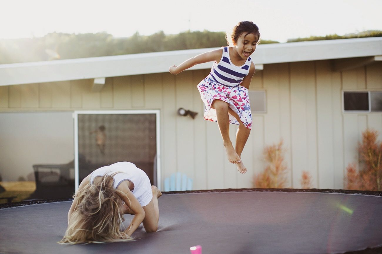 Open Edit Capturing Movement The Moment - 2015 EyeEm Awards The Action Photographer - 2015 EyeEm Awards Capture The Moment