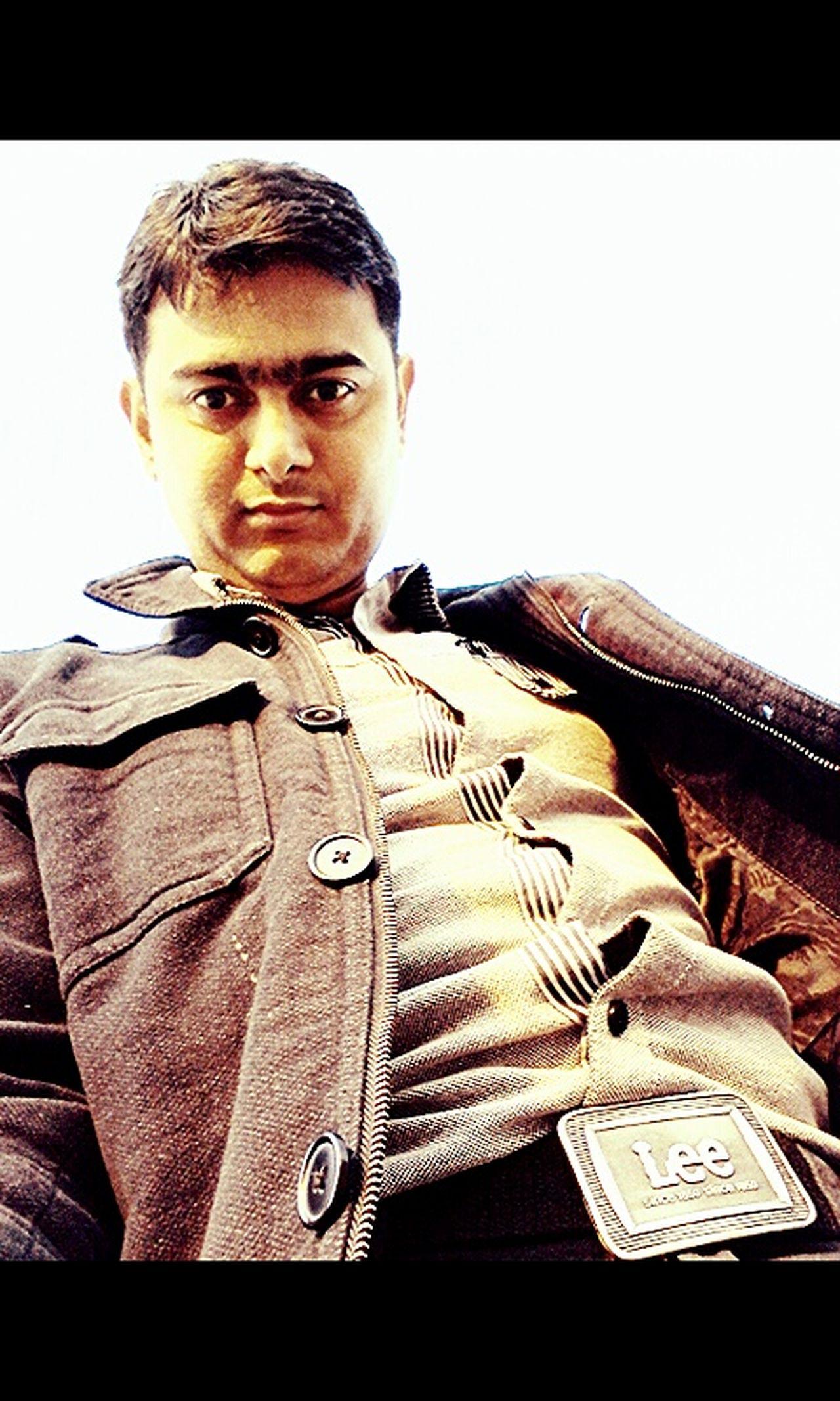 Boysfashion Farooq Rathod MF Modeling